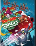 Tom and Jerry: Santa's Little Helpers 2014