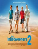 The Inbetweeners 2 2014