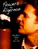Flowers for Algernon 2000