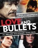 Love and Bullets 1979