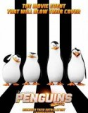 The Penguins of Madagascar 2014