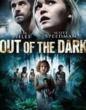 Out of the Dark 2014