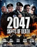 2047 – Sights of Death 2014