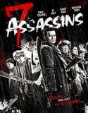 7 Assassins 2013