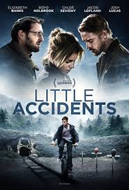 Little Accidents 2014