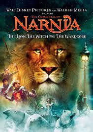 The Chronicles of Narnia 1 2005