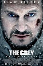 The Grey 2011
