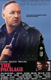 The Package 1989