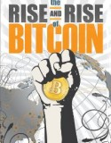 The Rise and Rise of Bitcoin 2014