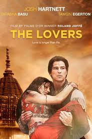 The Lovers 2015