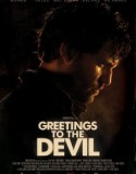 Greetings to the Devil 2011