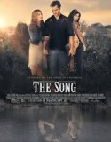 The Song 2014