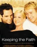 Keeping the Faith 2000