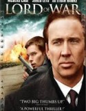 Lord of War 2005