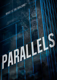 Parallels 2015
