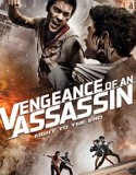 Vengeance of an Assassin 2014