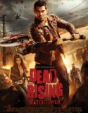 Dead Rising: Watchtower 2015