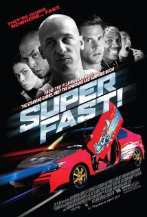 Superfast 2015