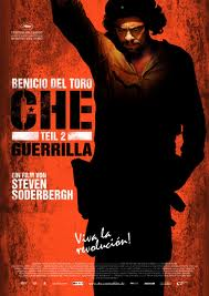 Che: Part Two Guerilla 2008