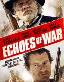 Echoes of War 2015