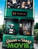 Shaun the Sheep 2015