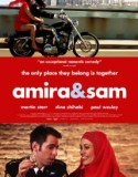 Amira and Sam 2014