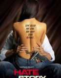 Hate Story 1 2012