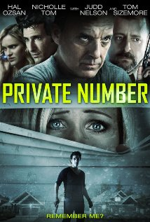 Private Number 2014