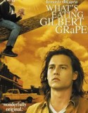 What's Eating Gilbert Grape 1993
