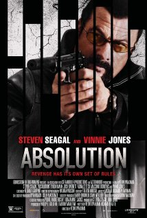 Absolution 2015