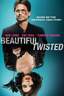 Beautiful and Twisted 2015