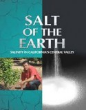 The Salt of the Earth 2014