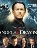 Angels and Demons 2009