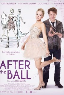 After the Ball 2015