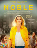 Noble 2014