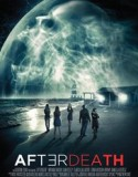 AfterDeath 2015