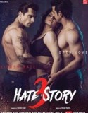 Hate Story 3 2015