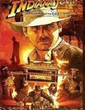 Indiana Jones 1 si Cautatorii arcei pierdute 1981