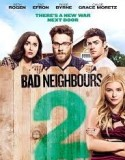 Neighbors 2 2016