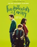 The Fundamentals of Caring 2016