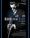 Born to be Blue 2015