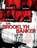 The Brooklyn Banker 2016