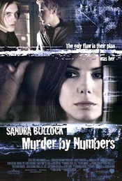 Murder by Numbers 2002