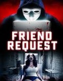 Friend Request 2016