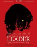 The Childhood of a Leader 2015