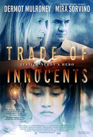 Trade of Innocents 2012