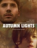 Autumn Lights 2016