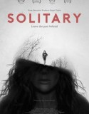 Solitary 2015