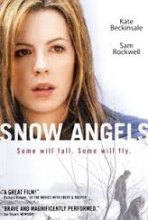 Snow Angels 2007