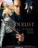 The Duelist 2016